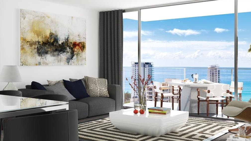 2729-2733 Gold Coast Highway, Broadbeach