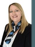Liz Reece, Harcourts Tagni - (RLA 255915)