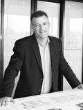 Darren Latty, PRDnationwide - Penrith