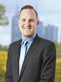 Jacob Davis, Greg Hocking Real Estate - Werribee