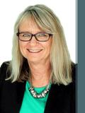 Leanne Moore, David M. Williams Real Estate - Singleton