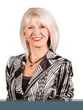 Christa Lindsay, Remax Elite - Wagga Wagga