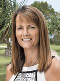 Linda Weaver, McGrath Estate Agents Caloundra - MERIDAN PLAINS