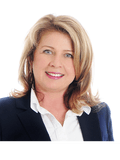 Julie Stinson, First National Real Estate - Glenmore Park