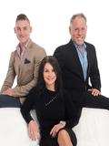 The Dean Team, James Dean Real Estate - TINGALPA