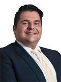 George Ioannou, Ray White - Bundoora