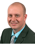 Kai Evans, RE/MAX Bayside Properties - Cleveland
