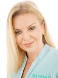 Elissa Paynter, My Pad Real Estate.com