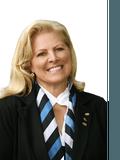 Sharon Reeves, Harcourts Adelaide Hills - Stirling/Mt Barker