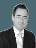 John Arroyo, Ray White - Ferntree Gully