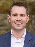 Adam Gillbanks, McGrath - Hornsby