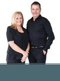 Alan & Sharon Harding, Property Central - Penrith