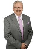 Graeme Lawler, Fall Real Estate - North Hobart