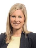 Liz Walker, Nelson Alexander Real Estate - Ivanhoe