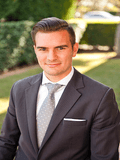 Cameron Nicholls, Nicholls & Co Estate Agents - WAREEMBA