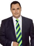 Stavros Ambatzidis, O'Brien Real Estate - Chelsea