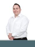 Matt Jesse, House Estate Agents - Toowoomba