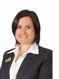 Sharyn Chandler, Bell Real Estate - Belgrave