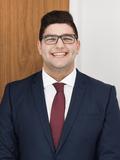 Jason Mikhail, Highland Property Agents - SUTHERLAND