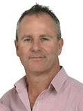 Paul Clifford, Elders Real Estate - Victor Harbor