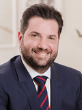 Max Bevacqua, hockingstuart - CAULFIELD/ELSTERNWICK