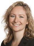 Kate Lawton, Brad Teal Real Estate - Keilor