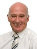 Russell Gregory, Ray White - Graceville