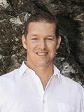 Todd Bates, McGrath - Port Macquarie