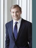Will Hanton, Dowling & Neylan Real Estate - NOOSAVILLE