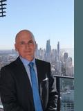 Andrew Ramsey, KM Sales & Marketing Pty ltd