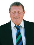Paul Downman, Landmark Harcourts - Gympie