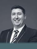 Michael Studd, O'Brien Real Estate - PAKENHAM