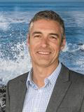 Ian Lawless, Great Ocean Properties Anglesea - Anglesea