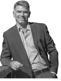 Robert Righton, Ray White - Ashgrove