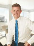 Charles Wiggett, Brisbane Real Estate - Indooroopilly