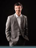 Adrian Venturi, Century 21 The Property Partnership - AVALON