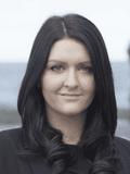 Bryanna Pratt, Seacliff Property