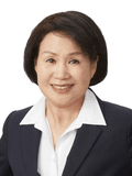 Mina Lee, Tracy Yap Realty   - Epping