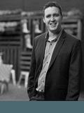 Chris Rayner, One Agency Reeves Properties - PENRITH
