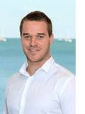 Sam Bennett, Real Estate Central - Darwin City