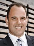 Aviv Samuel, Gary Peer & Associates - Caulfield North