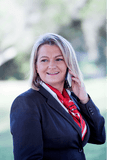 Angela Staker, Stockdale & Leggo - Frankston