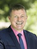Brian Webster, Brisbane Real Estate - Indooroopilly