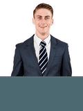 Sean Counihan, Woodards - Bentleigh