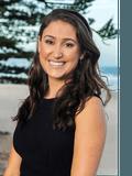 Juliana Gomes, Kingfisher Realty - Burleigh Heads