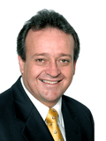 Mark Passmore, Passmore Real Estate - Morley