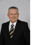 Daryl Nicholson, Forbes Realty - TOOWOOMBA CITY
