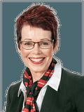 Christine Hansen-Coret, Elders Town Sharing - Launceston