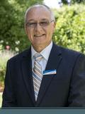 Derek Dredge, Leeburn & Company Sales P/L - Sunbury