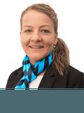 Heidi Varga, Harcourts Plus - (RLA 254620)